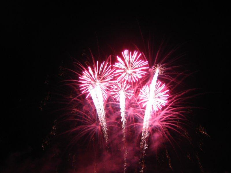 6_20_09-fireworks-035
