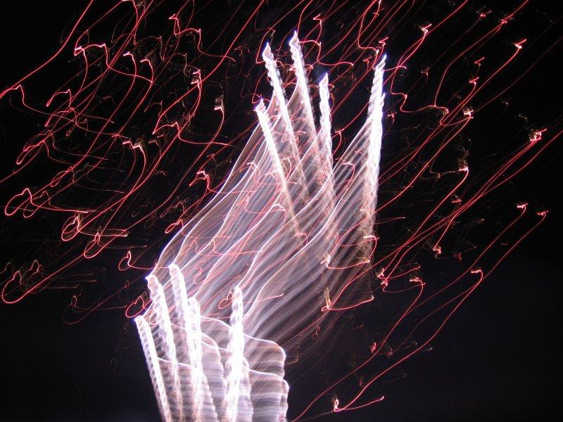 6_20_09-fireworks-044