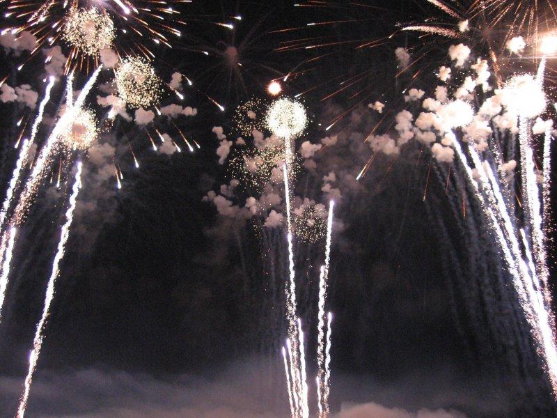 6_20_09-fireworks-133