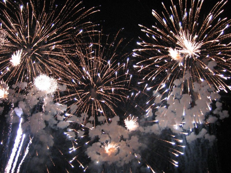 6_20_09-fireworks-135