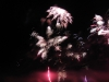 6_20_09-fireworks-021