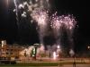 9_29_07-lambeau-fireworks-043